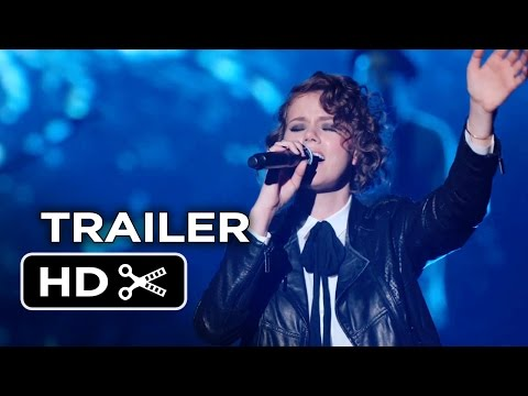 Hillsong - Let Hope Rise Official Trailer 1 (2015) - Music Documentary HD