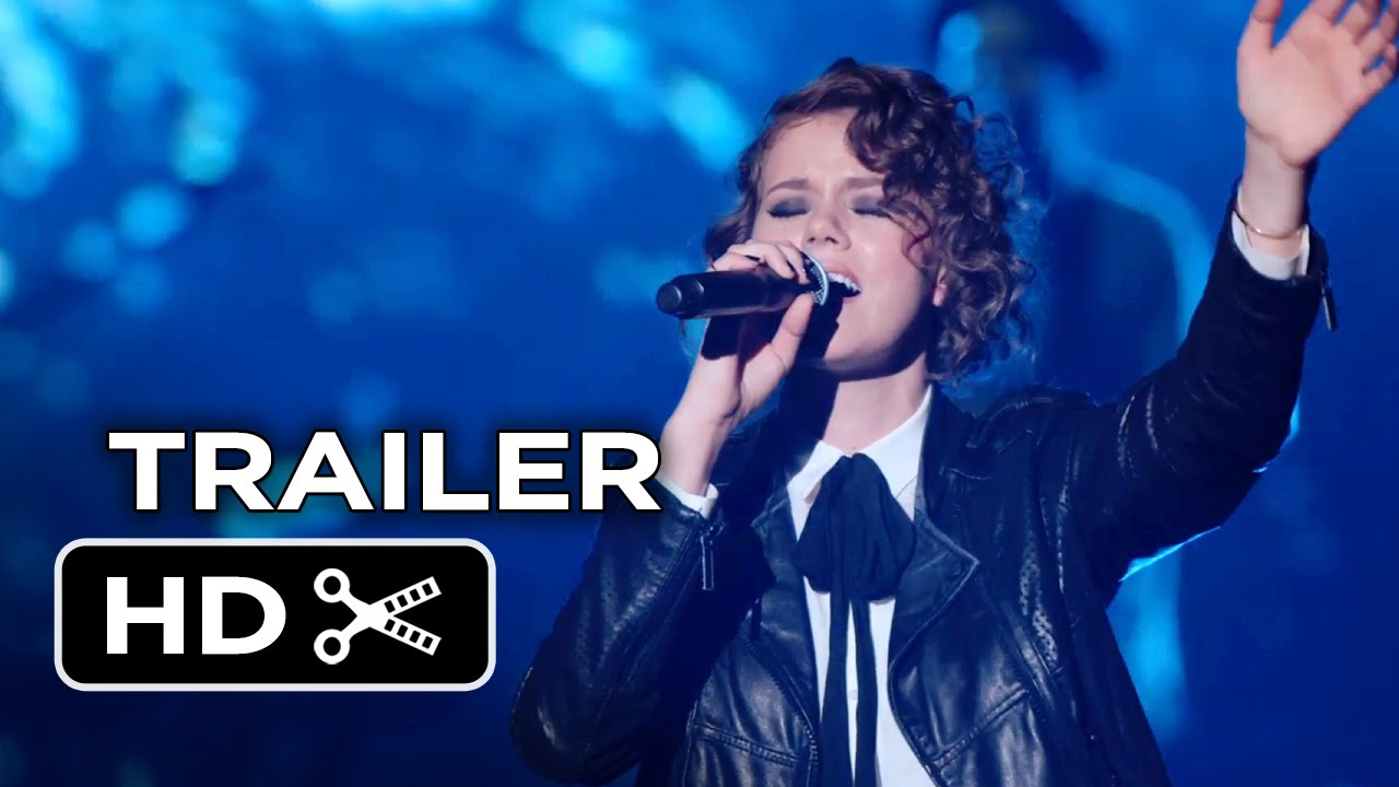 Download Hillsong - Let Hope Rise Official Trailer 1 (2015) - Music Documentary HD