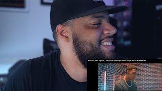 [Reaccion] Mírame Remix Nio García, Rauw, Lenny Tavarez, Darell, Myke Towers, Casper Mágico -JayCee!