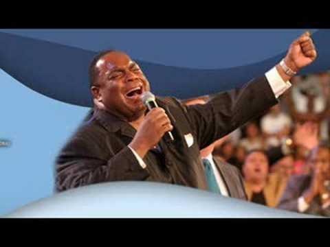 Alvin slaughter holy spirit rain down lyrics
