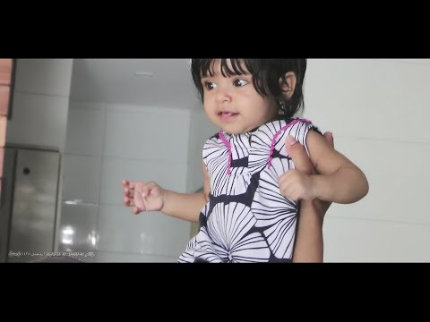 Mamma (HD) Zamaan - Ibrahim Mamdhooh Manday