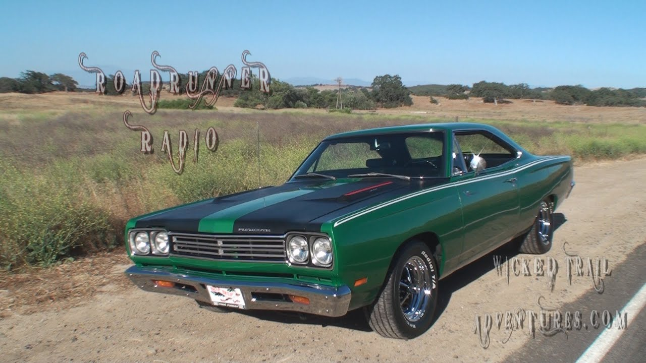 1505 Big Block Powered 1971 Chevrolet Camaro also 1969 DODGE SUPER BEE 2 DOOR COUPE 162963 further 1967 Plymouth Gtx besides Stock Illustration Sugarcane Truck Dark Green Truck Farm Working Image63265474 besides Jeep  mander. on green muscle car