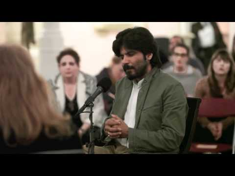 American Public Media Quarterly Review Video