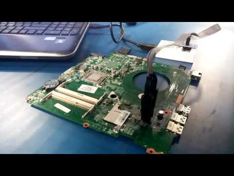 Programing MBD BIOS using EZP2010 programmer and special BIOS cable/clip