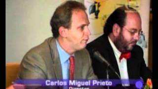 GUSTAV MAHLER PRESENTE EN EL PROGRAMA DE LA ORQUESTA SINFÓNICA DE MINERÍA