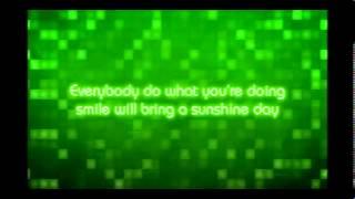 Osibisa - Sunshine Day Lyrics