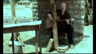 Moussolou By Salif Keita OFFICIAL VIDEO