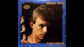 Video STARI VUKOVI - ZRINKO TUTIĆ (1983) download MP3, 3GP, MP4, WEBM, AVI, FLV Januari 2018