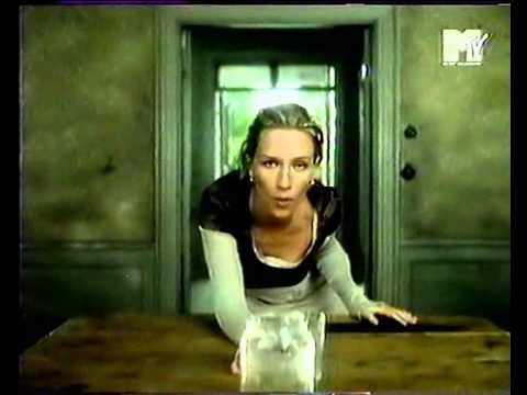 Ebba Forsberg - Lost Count (1998)