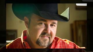 Country Singer Daryle Singletary Has Died at 46