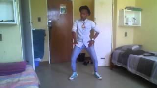 Mtsetse-Dj Ganyane-Talk to me(feat Layla)