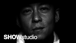 In Your Face: Interview: Edison Chen
