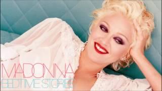Madonna - Secret (Internet Promo Version)