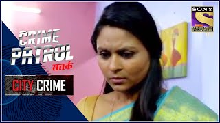 City Crime | Crime Patrol Satark - New season | Perils Of Social Media | Maharashtra | Full Episode