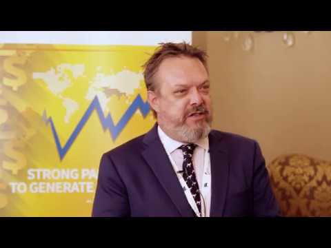 TMS Ship Finance & Trade Conference 2017, Andrew Baird, Watson Farley & Williams (Middle East) LLP