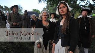 TULEN MORSIAN elokuvateattereissa 9.9. (trailer)