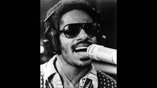 Скачать Stevie Wonder I Can T Imagine Love Without You Transcription