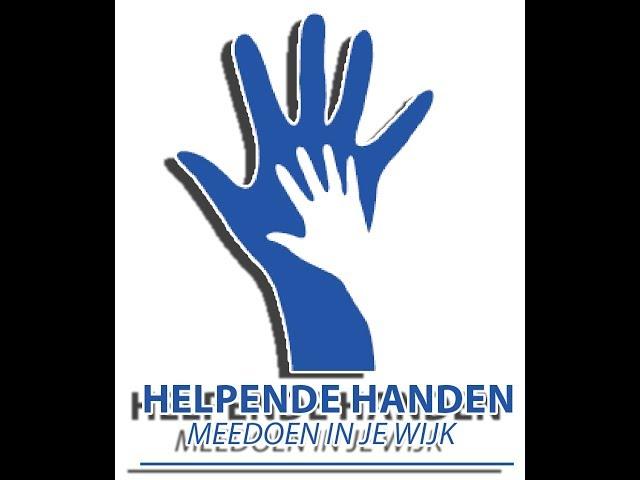 Helpende Handen Dukenburg