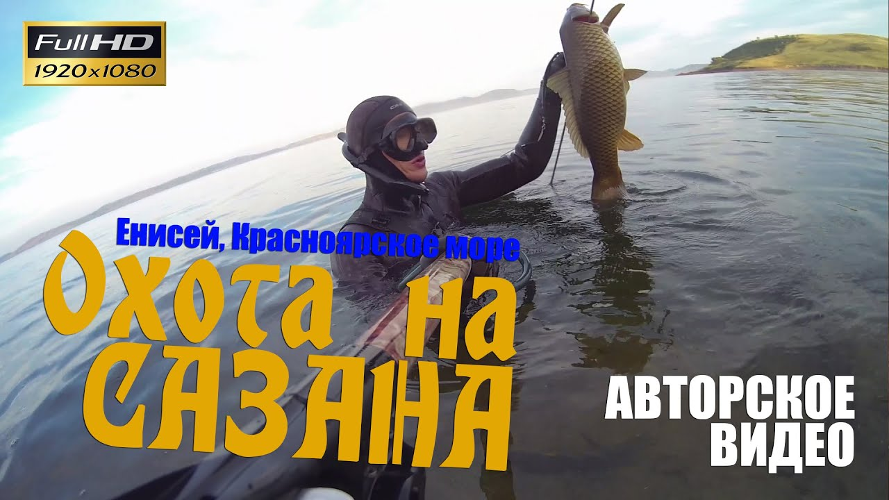 рыбалка на реке пронь