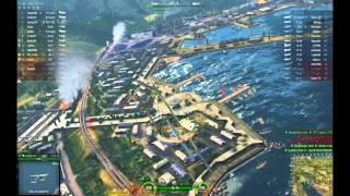 видео Создание игр - Реклама на сайте GcUp.ru