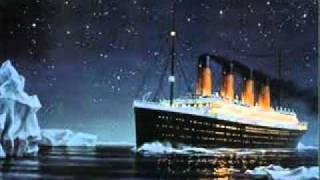 Titanic-Techno Remix(The Best)