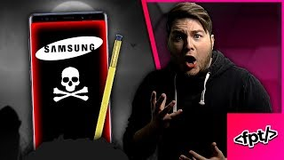 oh-no-samsung-is-dying