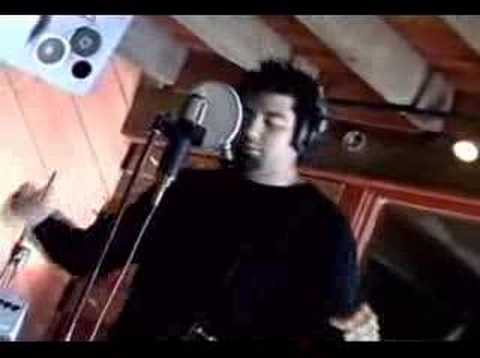 Sevendust - Bender (feat. Chino of Deftones)