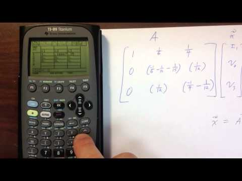 Write a c program for addition of two matrices using functions