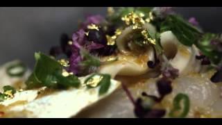 Masa Restaurant New York | Chef Masa Takayama
