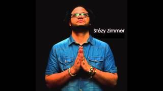 Tu és a mulher - Stézy Zimmer (C4Pedro - Cover 2016 Kizomba)