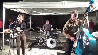 Hot Slap - Shake, Rattle and Roll -