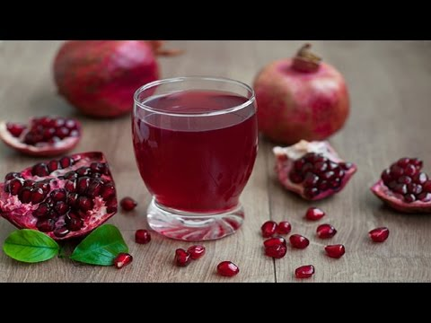 Juice For Diabetes Type 2 - Top 3 Juice For Diabetes Type 2 You Didn't Know