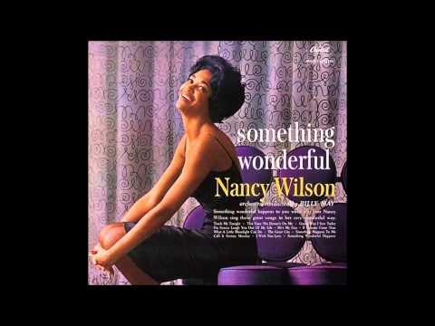 Nancy Wilson -