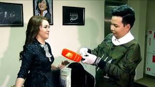 Тастанды балалар жұлдыздар #1 Мухит Сапарбаев
