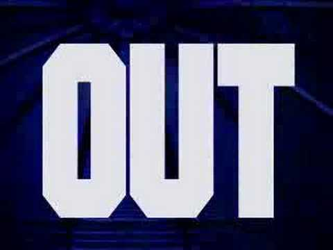 WWE No Way Out - Exclusive Video