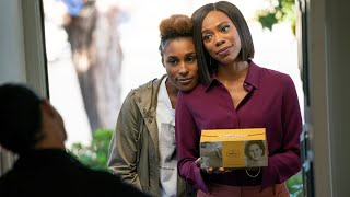 Insecure Season 3 Episode 7