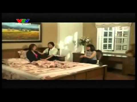 Hoa đồng nội Tập 33 Phim Việt Nam Full HD   YouTube