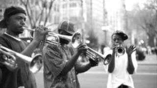 Freeway - What We Do  REMix ft. Jay-Z Beanie Sigel  ROC & Hypnotic Brass - Catchdubs