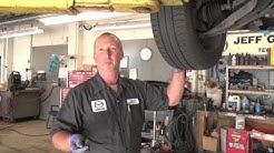 Mazda Car Maintenance | Tips for Winter car Maintenance | Destination Mazda