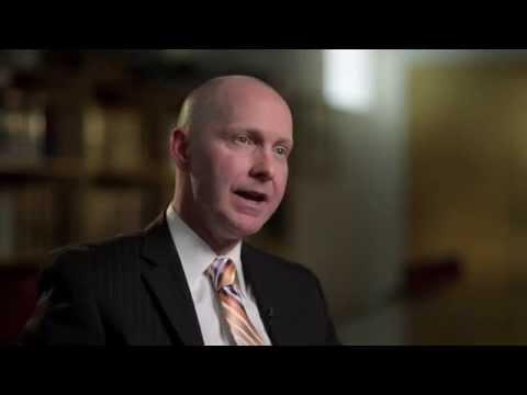 Criminal Defense Trial Preparation - Philadelphia Attorney Andrew G. Gay, Jr.