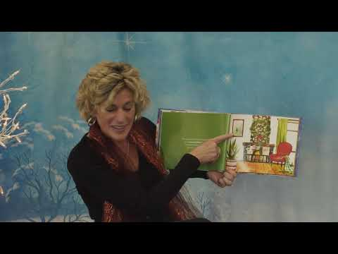 read-along-with-barb---santa's-fairy-helpers-by-claire-saeli-may