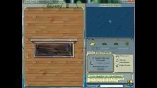 Linkinparkeys/captainwhite's Carpentry Tutorial