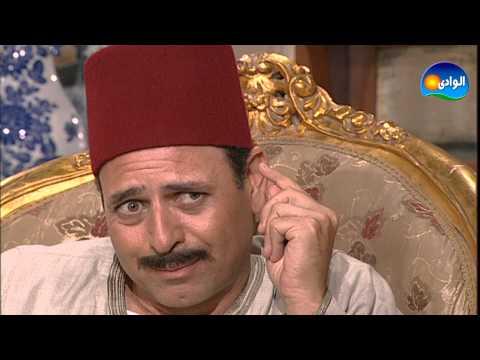 Al Masraweya Series - S02 / مسلسل المصراوية - الجزء الثانى - الحلقة العشرون