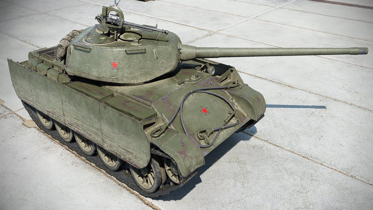 how to play a 44 wot