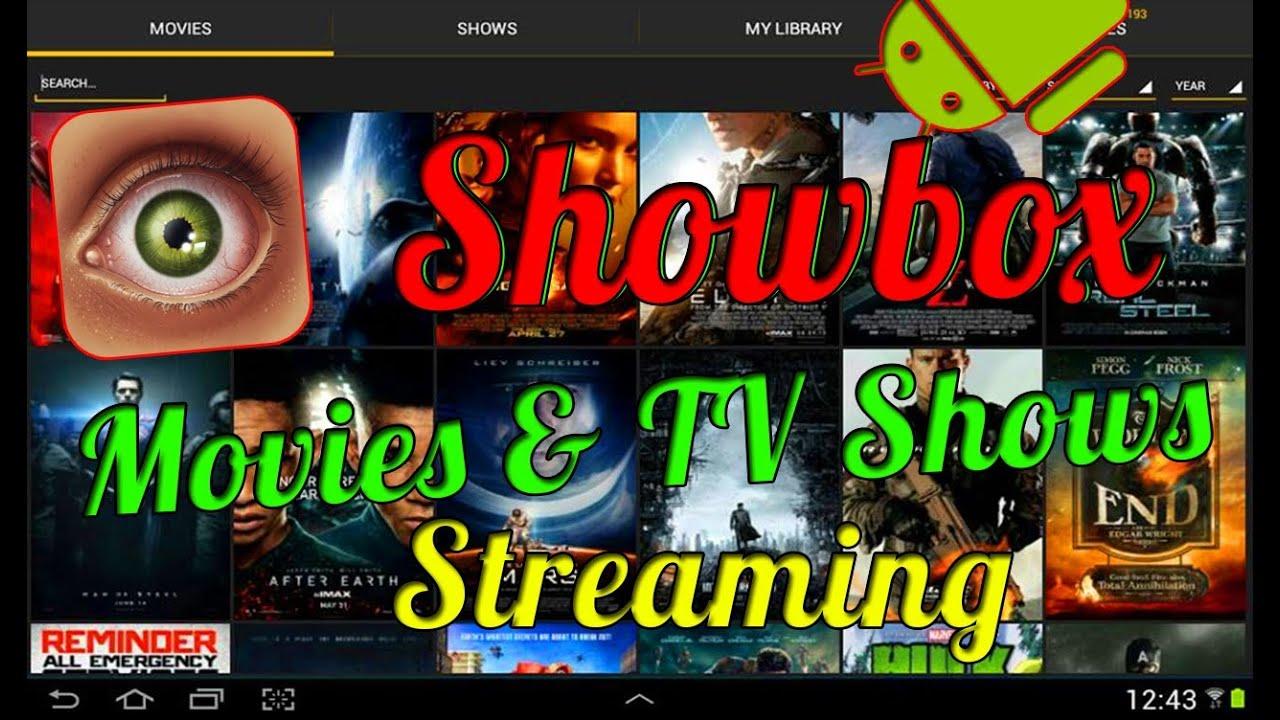 appshowbox