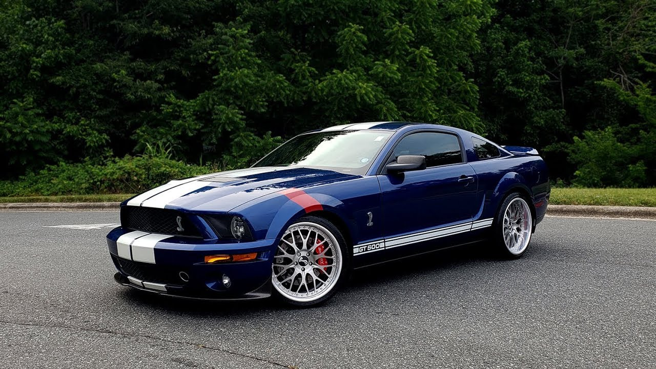 2009 ford mustang gt500 for sale formula one imports charlotte
