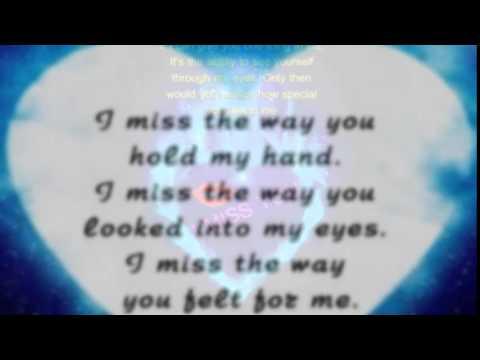 Celine Dion I Love Youhttp   mp3bus wapka me mp3