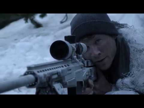 New Action Movies Hollywood Full HD - Best Action Movies 2019