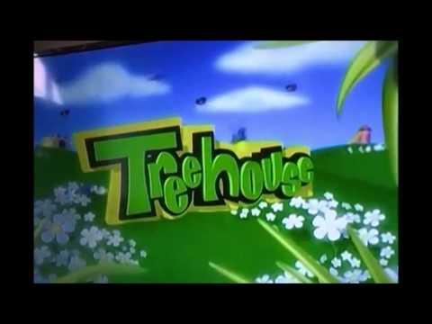 Peg Cat 2013 Tiny Pop Uk 2014 Credits Funnycat Tv