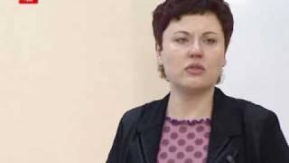 чемпионат россии по футболу видео обзор